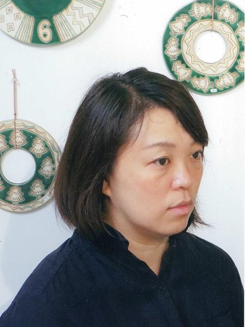 Miho Takamizawa photo